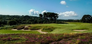 Broadstone Golf Club