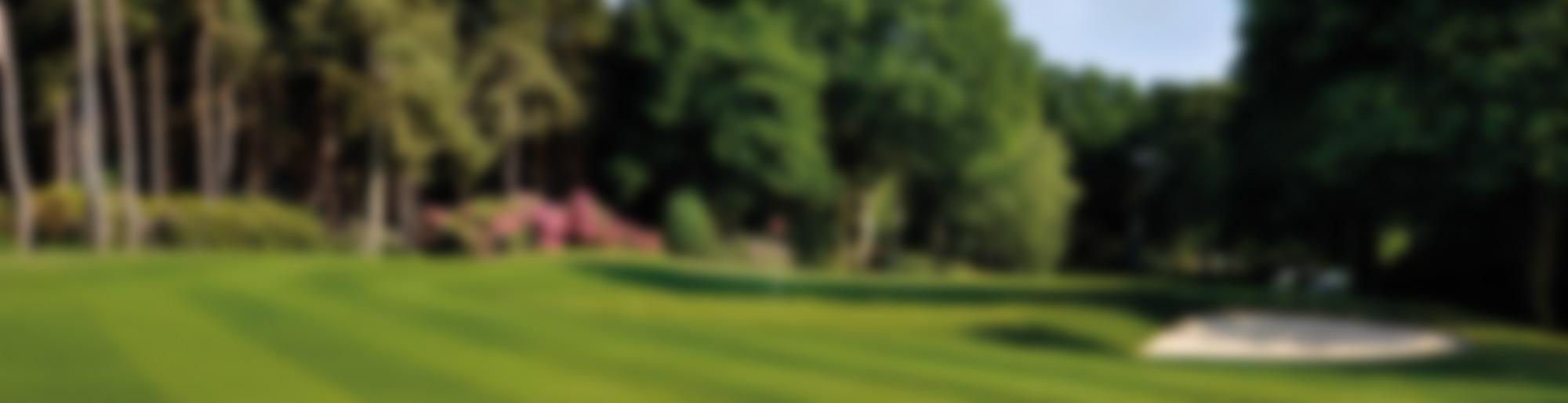golf-bg-1