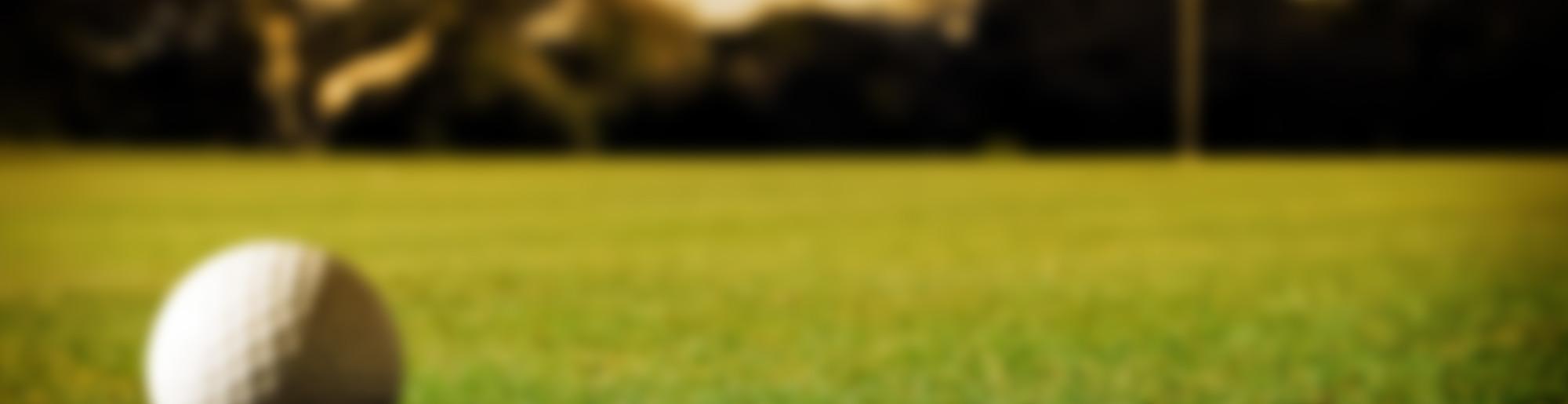 golf-generic-2